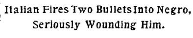 December 4, 1904