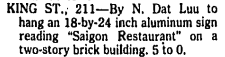 1989 sept