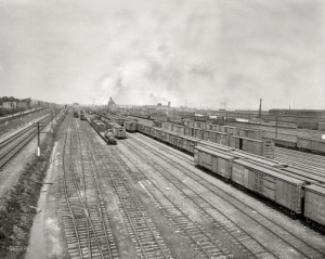 potomac-freight-yard