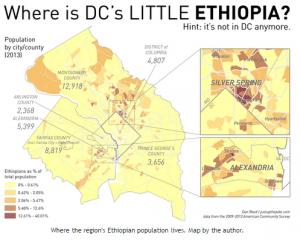 ethiopian_2015
