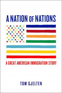 a-nation-of-nations-9781476743851_hr