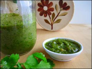llajua-jalepeno-sauce